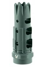 Strike Industries Strike SITCCOMP223 AR Triple Crown Comp 223 Remington/5.56 NATO Steel