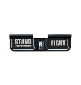 Phase 5 Stand and Fight Ejection port Cover