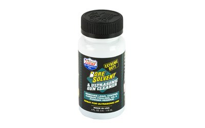 Lucas Oil Lucas Oil Products, Inc., Extreme Duty, Liquid, 4oz, Bore Solvent, Plastic