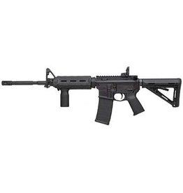 """Colt 6920 Rifle, LE6920CA, 5.56 NATO, 16.1"""", Black Finish, CA Compliant"""