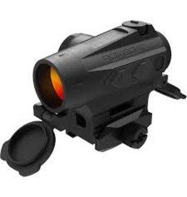 Sig Sauer Sig Sauer, Romeo4T Red Dot, SOR43032