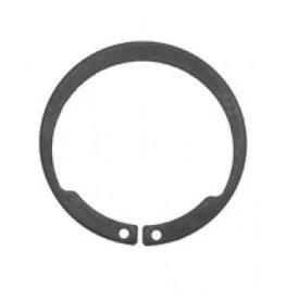 DPMS Barrel Snap Ring
