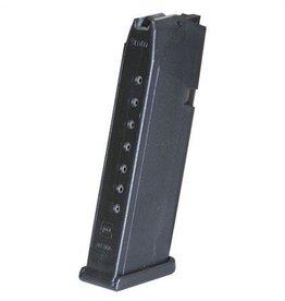 Glock Glock, 17/34, 9MM, 10rd Magazine (MF10017)
