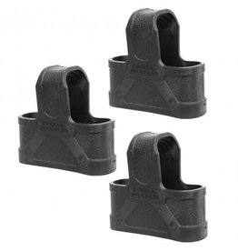 Magpul Magpul Magazine Assist 3-Pack 5.56 Nato (.223) - Black
