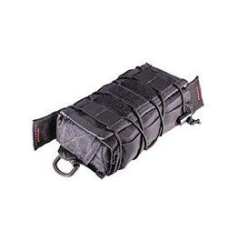 "HSGI Nolatac M3T Multi-Mission Medical ""TACO"" Pouch, Black"