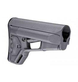 Magpul Magpul ACS Stock, Mil-Spec Model - Gray