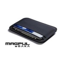 Magpul Magpul DAKA Essential Wallet Black