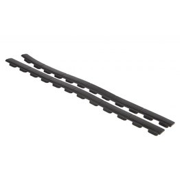 Magpul Magpul M-LOK Rail Cover Type 1 - Black