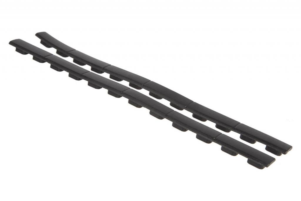 Magpul Magpul M-LOK Rail Cover Type 1 - Black