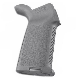 Magpul Magpul MOE Grip - Grey