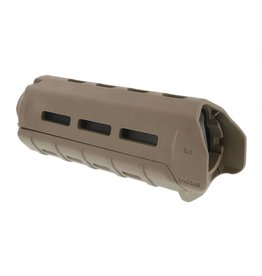 Magpul Magpul MOE M-LOK Hand Guard, Carbine Length - Flat Dark Earth