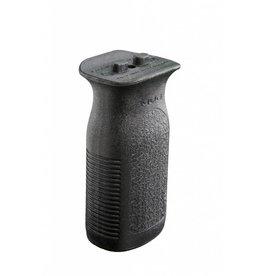 Magpul Magpul MOE MVG Vertical Grip - Black