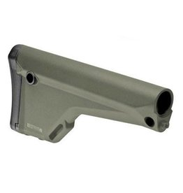 Magpul Magpul MOE Rifle Stock - Foliage