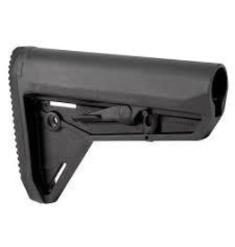 Magpul Magpul MOE-SL Carbine Stock, Mil-Spec Model - Black