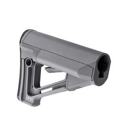 Magpul Magpul STR Stock, Mil-Spec Model - Gray