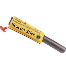 Mustang Survival MRD100 Rescue Stick