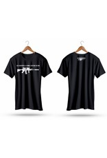 SBR Shirt, Single Shot, M