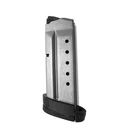 Smith & Wesson Smith & Wesson M&P Shield 40, 7 Round SS Magazine (19934)