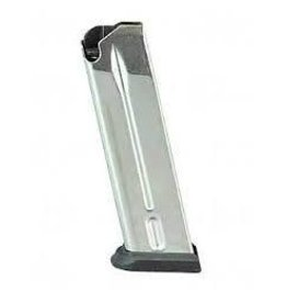 Springfield Springfield XD40 10rnd Stainless Magazine (XD0940)