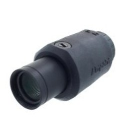 Aimpoint 3X-C Optical Unit