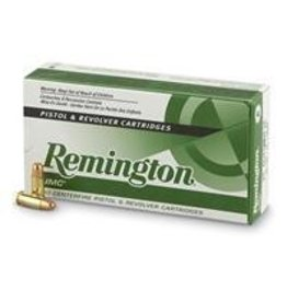 Remington UMC Handgun Ammunition  L25AP, .25 ACP, 50rd Box