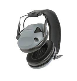 Peltor, Rangeguard Hearing Protection Foldng Oth Pelrgoth4