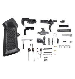 DPMS 308 Lower Parts Kits, Blk