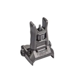 Magpul Magpul MBUS Pro Front Sight - Black