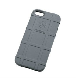Magpul Magpul Field Case iPhone 5 - Gray