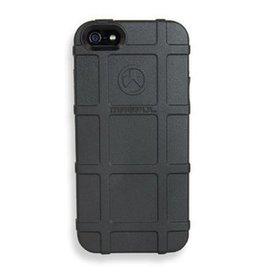 Magpul Magpul Field Case iPhone 5 - Black