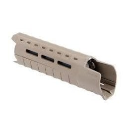 Magpul Magpul MOE-SL Hand Guard Carbine - FDE