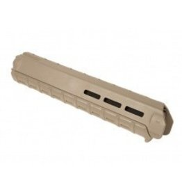 Magpul Magpul MOE M-LOK Hand Guard, Rifle Length - Flat Dark Earth