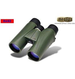 Meopta Meopro 8x42 Binoculars