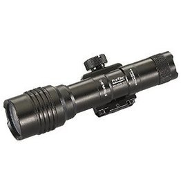 Streamlight Protac, 88059 , Rail Mounted Tactical Light, LED, 625 Lumens