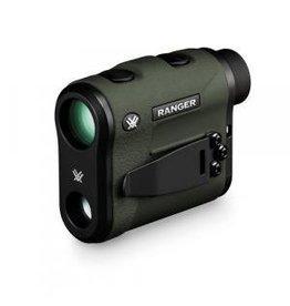 Vortex Optics Vortex, Ranger 1500, Laser Rangefinder