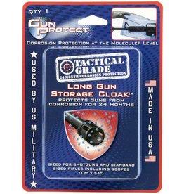 "Gun Protect Tactical Weapon Cloak - Long Gun, 54"" x 12"""