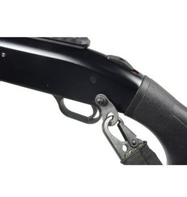 Mesa Tactical Mossberg Hook Loop Sling Point for Moss 500/590 - 90270