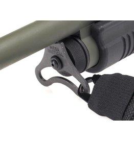 Mesa Tactical Ambi Hook Loop Magazine Cap for Rem 870 - 92940