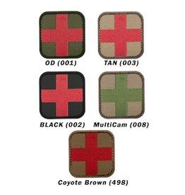 Condor Medic Patch - Black