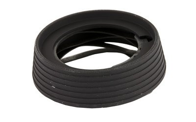 LBE LBE Unlimited, Delta Ring Assembly, Fits AR