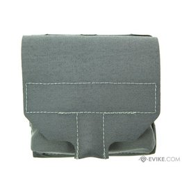 Blue Force Boo Boo Pouch - Wolf Grey