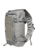 5.11 Tactical, UCR Slingpack- Storm