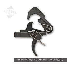 ALG Defense- Geissele, Quality Mil-Spec Trigger (QMS)