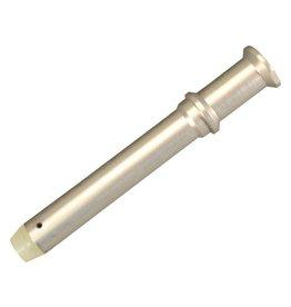 CMMG AR Rifle Length Buffer