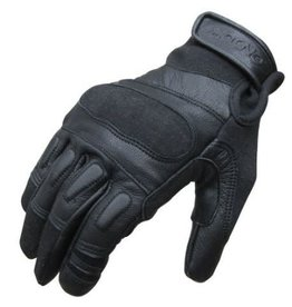 Condor HK220 - Tactical Glove - Kevlar - Black - S