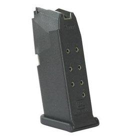 Glock Glock, 26, 9MM, 10rd Magazine (MF26010)