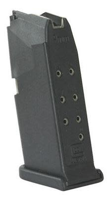 Glock Glock, 26, 9MM, 10rd Magazine (MF26010)