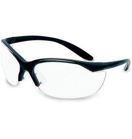 Howard Leight Shooting Sports Eyewear XV100 UVEX