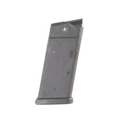 Glock Glock, 30, .45 ACP, 9rd Magazine (MF30009)