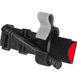 North American Rescue C-A-T - Tactical Black